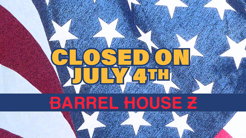 closed 7:4.jpg
