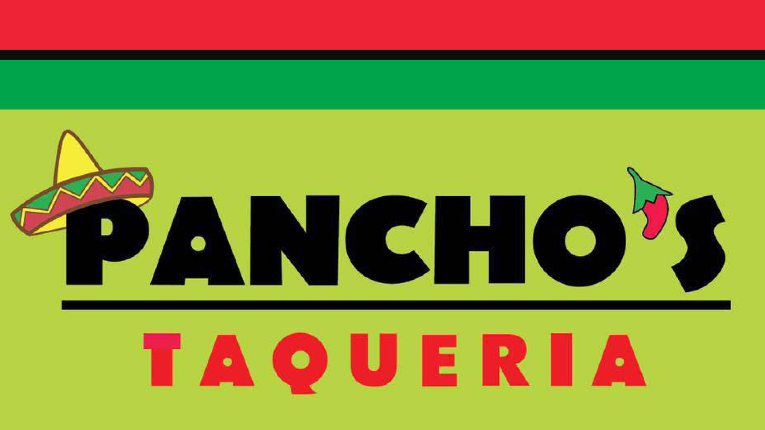 Panchos.jpg