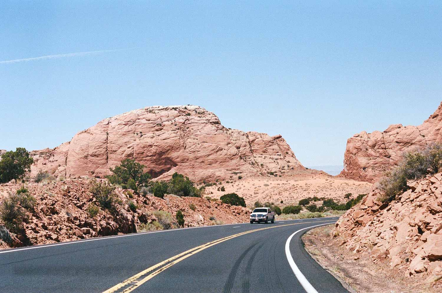 westcoastblog_arizona_3.jpg