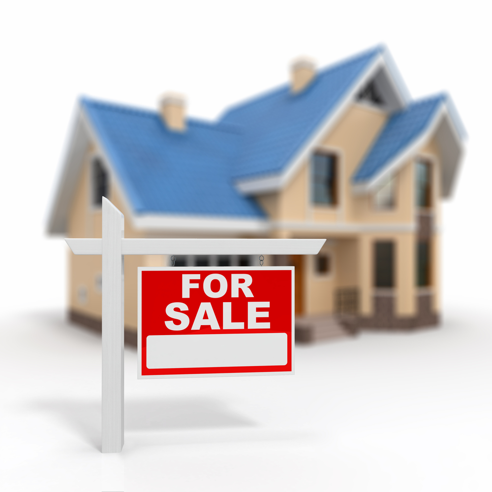Why-Real-Estate-Agents-Need-Social-Media-Marketing.jpg