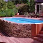 ground-pool11-150x150.jpg