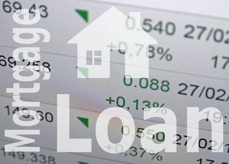 blog_image_secondary-mortgage-market@2x-1.jpg