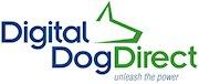 DigitalDogDirect_Logo1(RGB)_300dpi.JPG