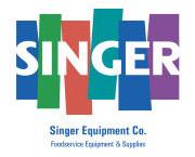 ep_logo_singer2.jpg