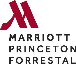 PrincetonMarriotLogo.png