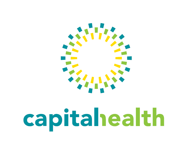 CapitalHealthLogo.PNG