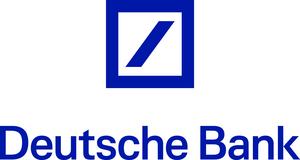 DeutscheBankLogo.jpg