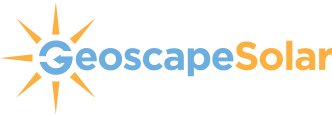 GeoscapeSolarLogo.png