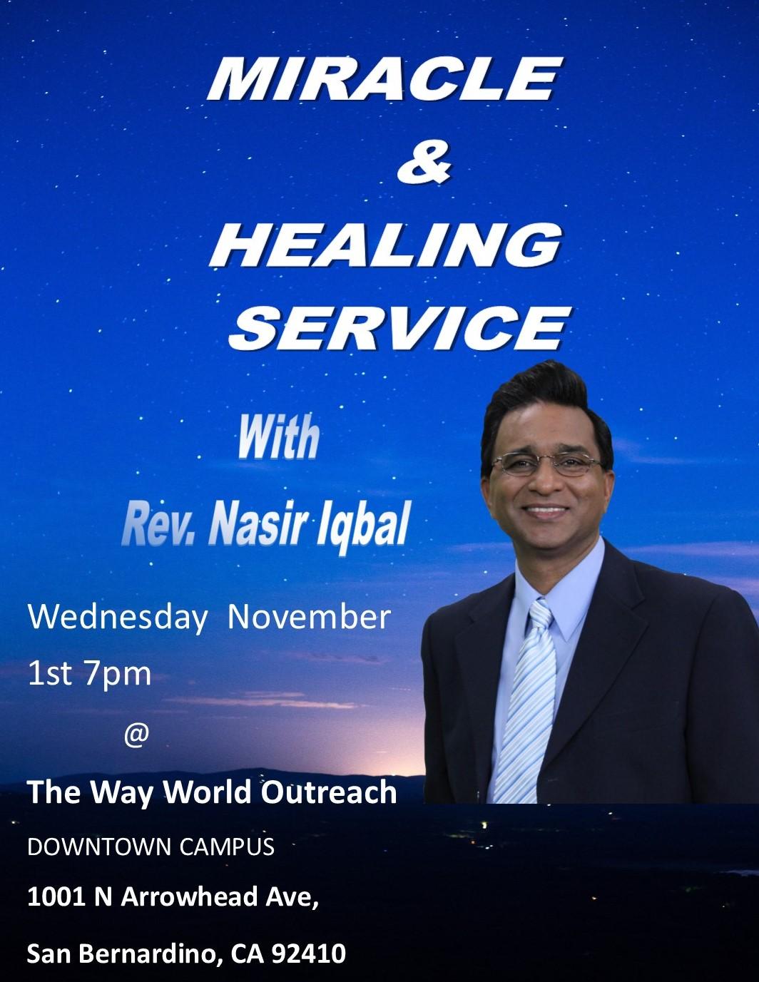 Novmber 1st Healing Service.jpg
