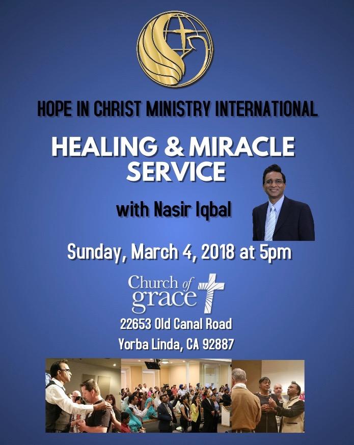 Church of Grace Meeting flyer 3-04-18.jpg