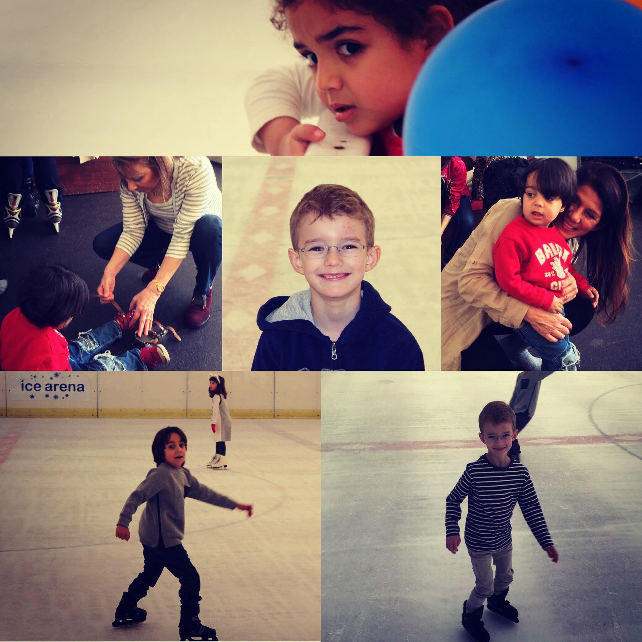 ice skating activity.JPG