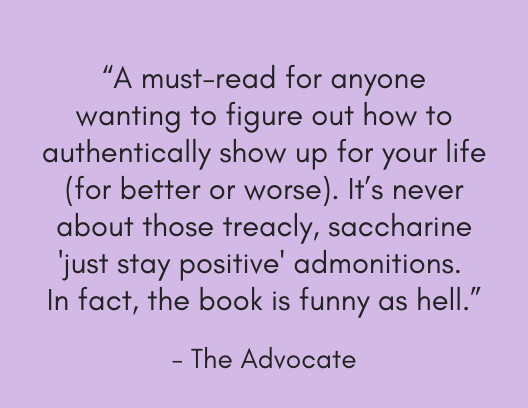 Advocate Blurb for Website.png