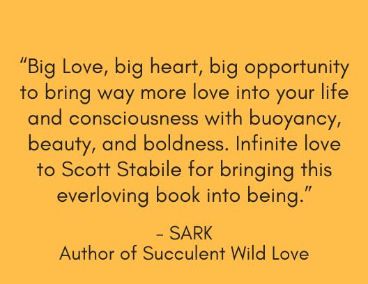 SARK Blurb for Website.png