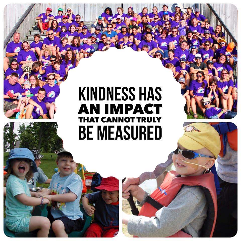 kindness impact.jpg