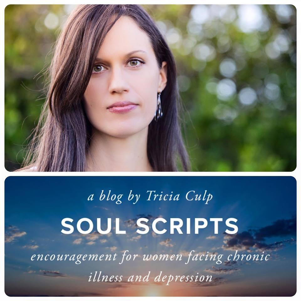 soul_scripts