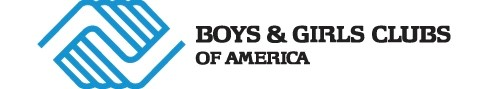 BGCA logo.jpg