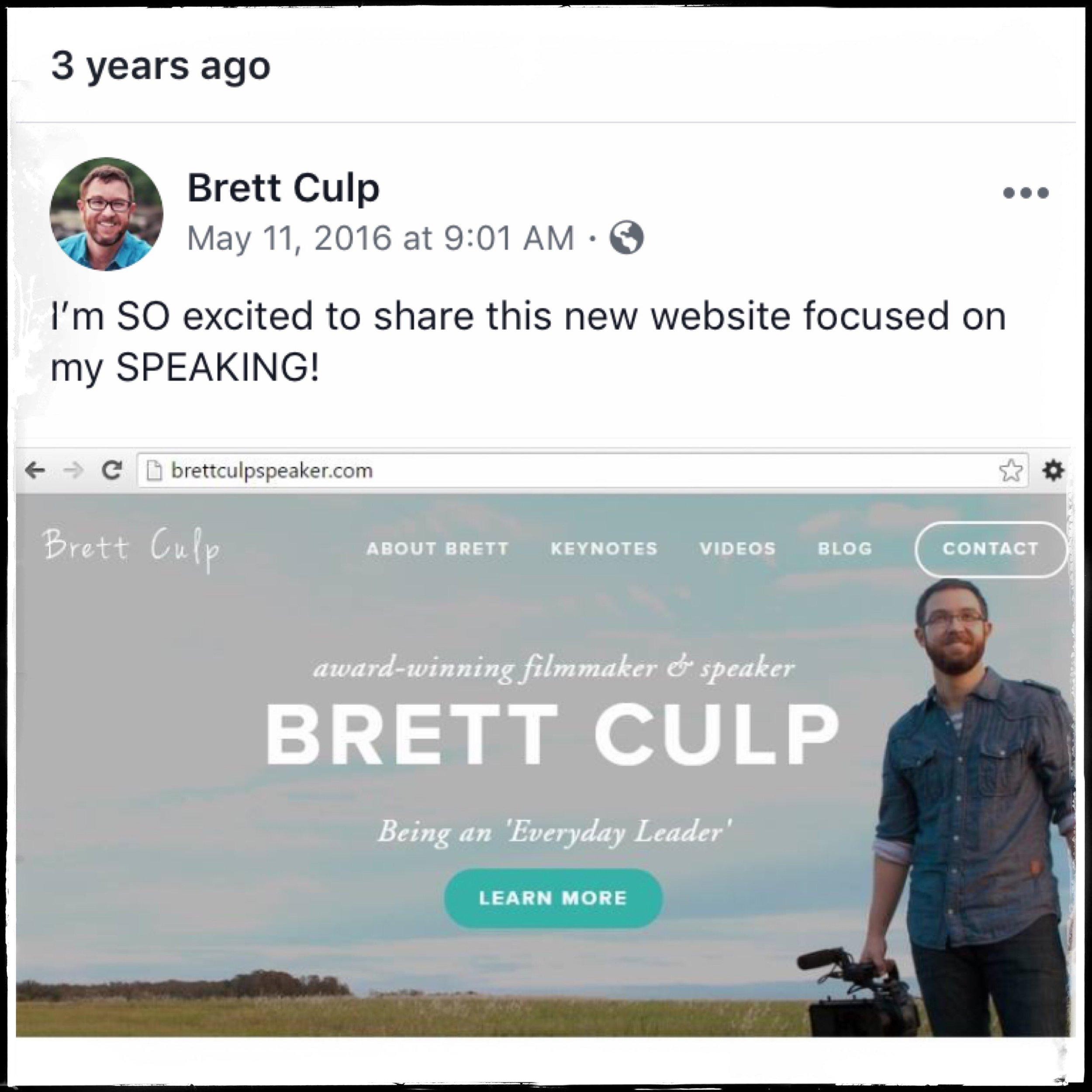 brett_culp