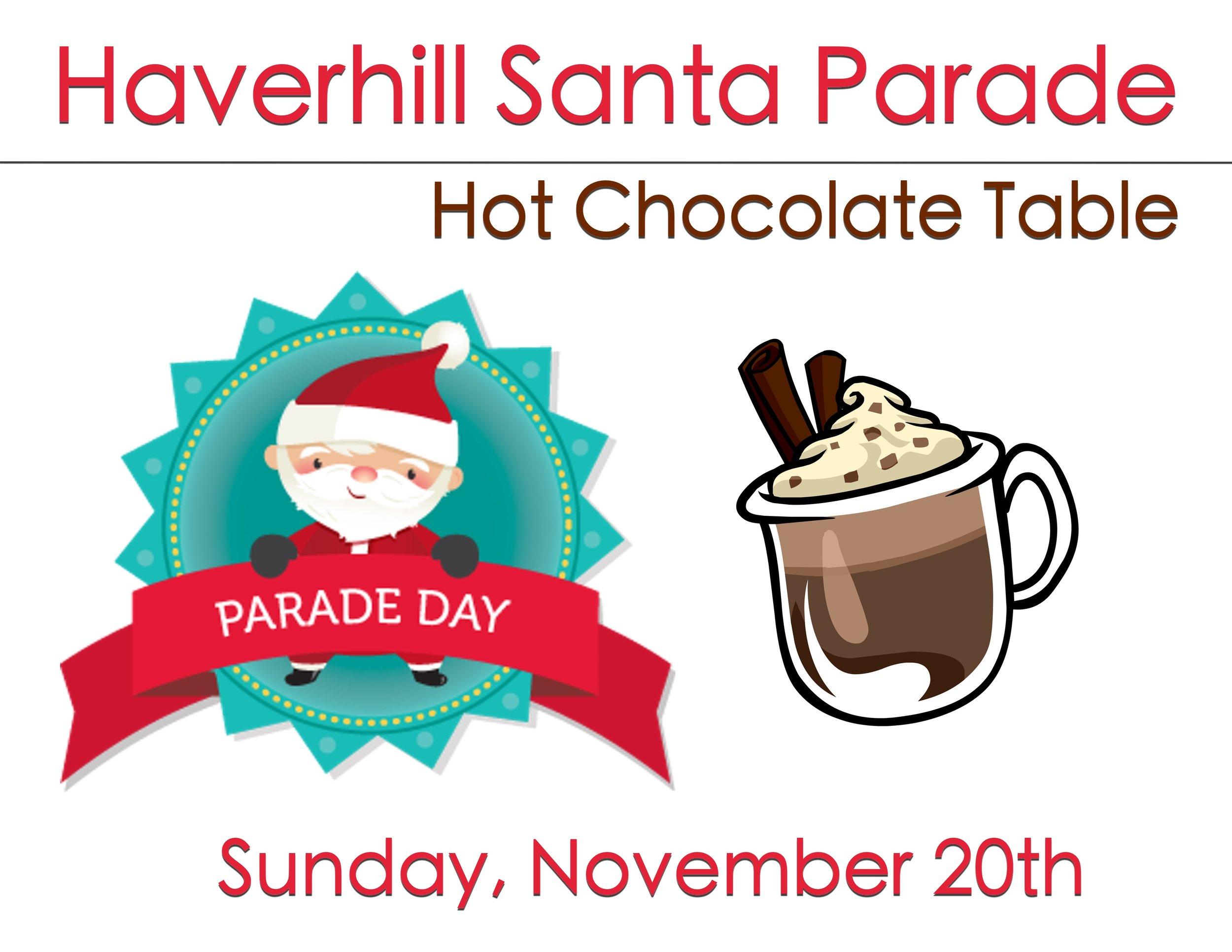 Santa Parade Hot Chocolate.jpg