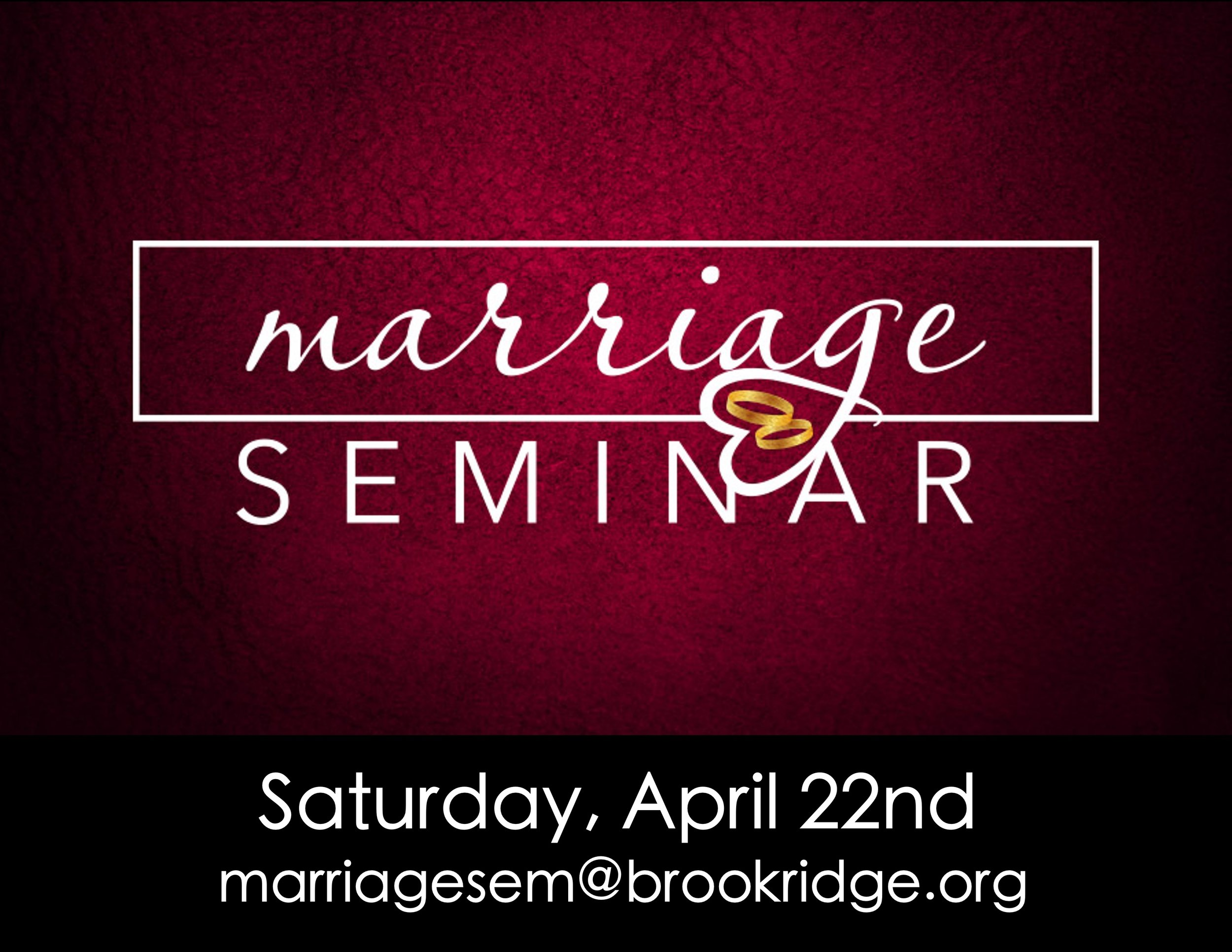 Marriage Seminar.jpg