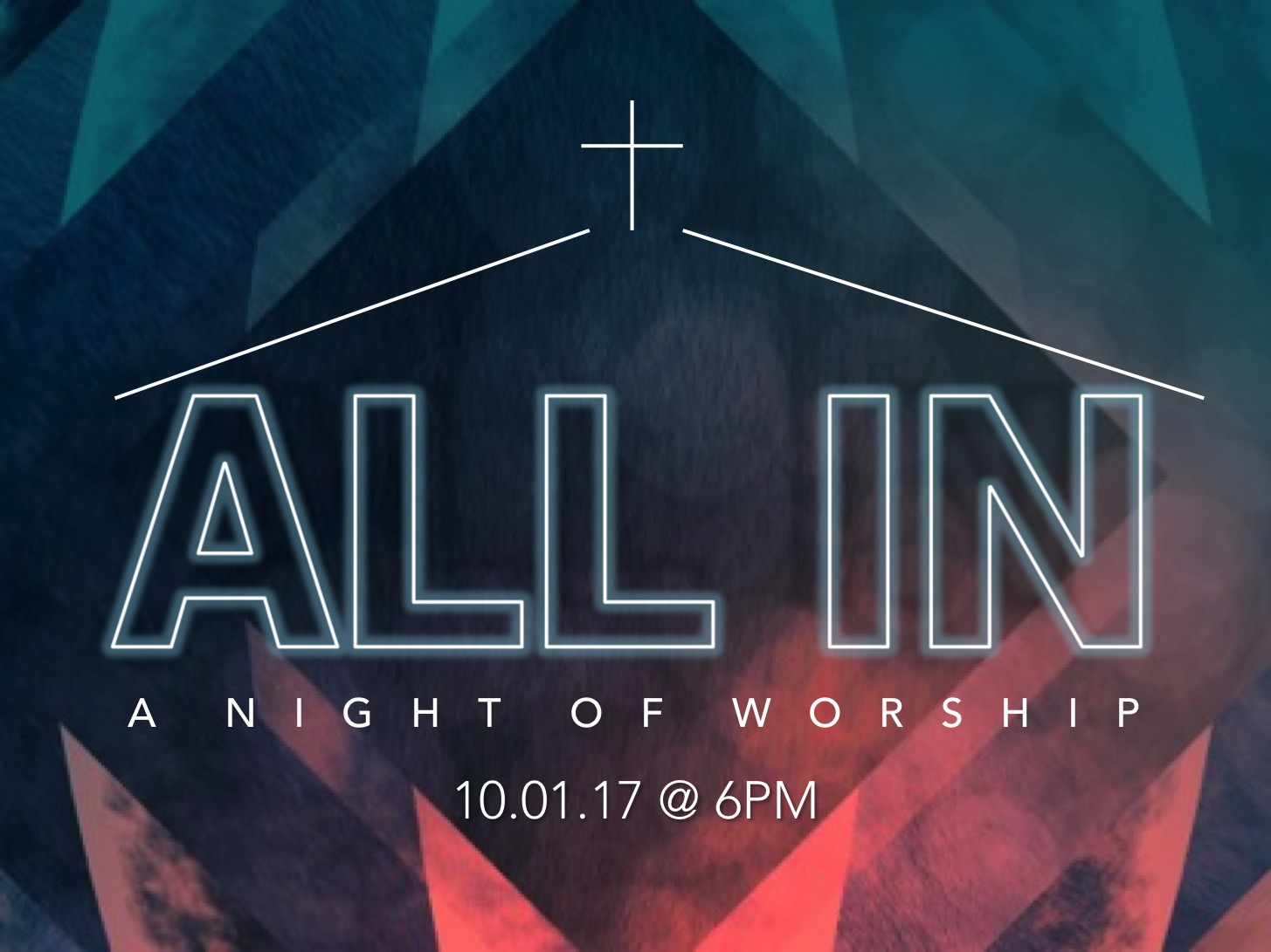 All In Night of Worship LOGO with date.jpg