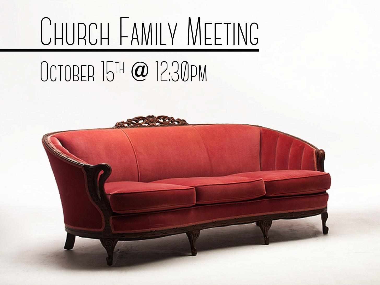 Church Family Meeting (OCT17).jpg