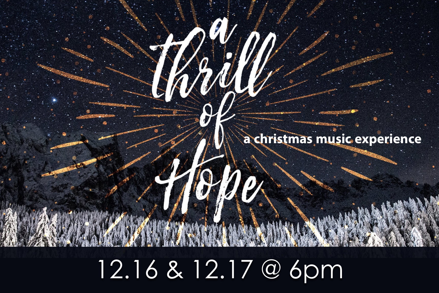 The Thrill of Hope (Web site).jpg