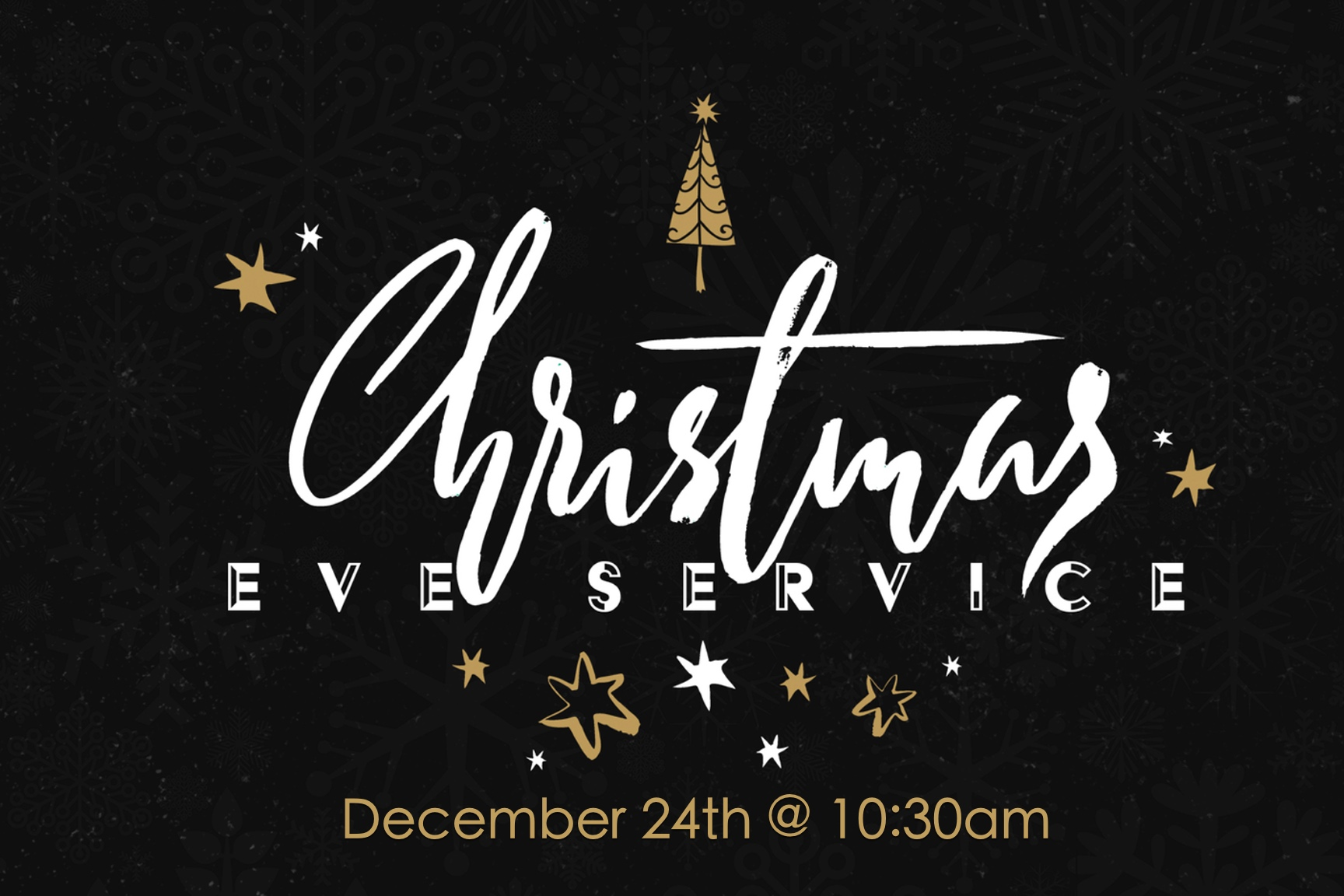 Christmas Eve Invite 2017 (Website).jpg