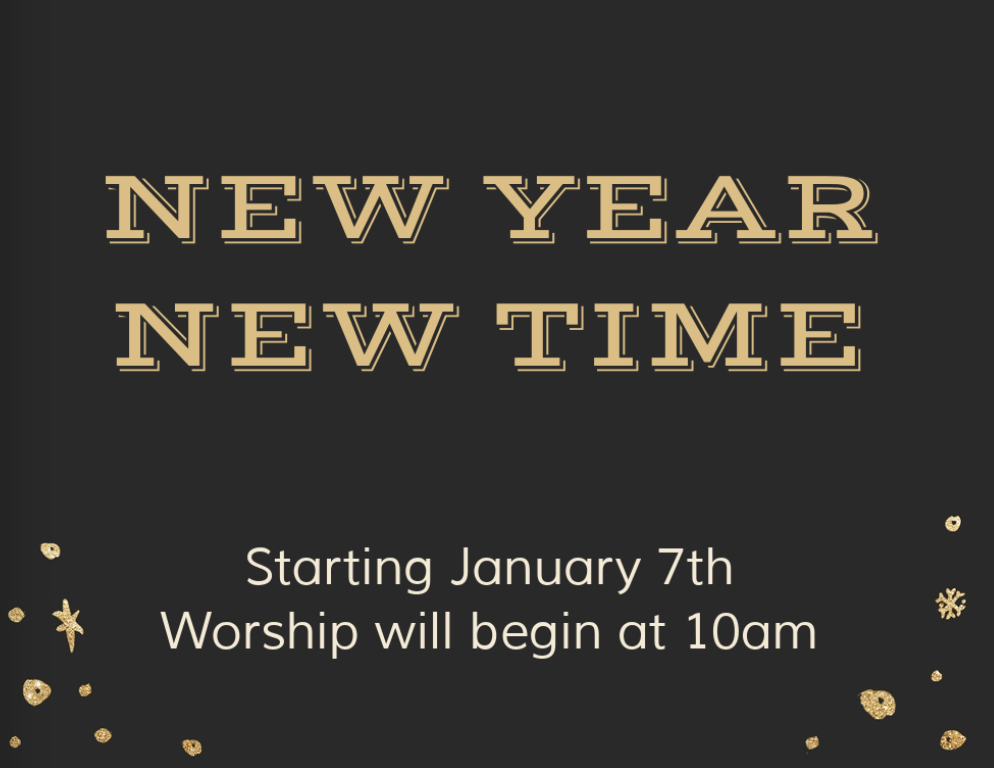 New Year New Time.png