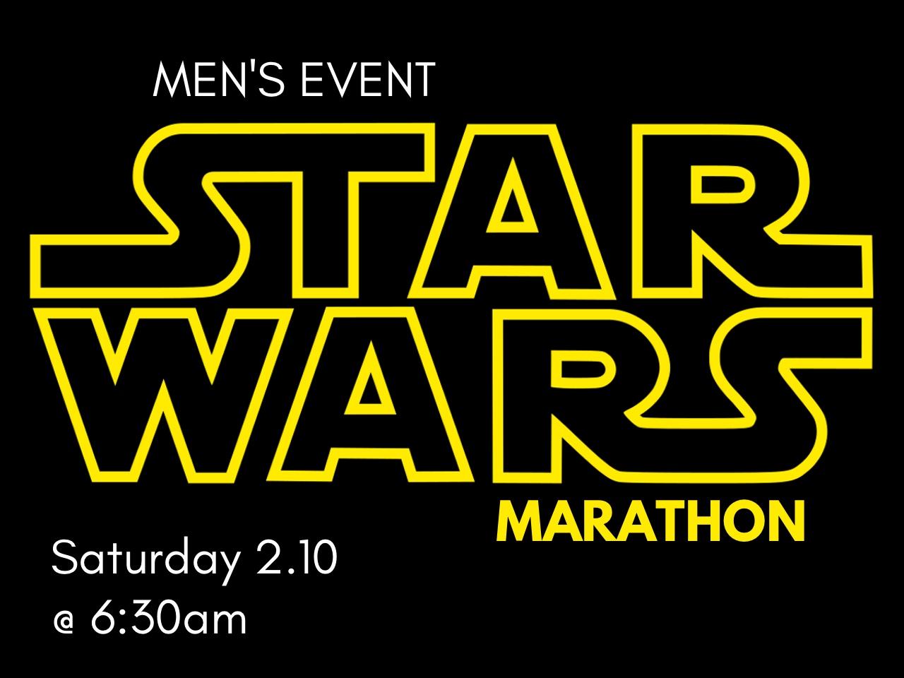 Men's Event - Star Wars Day.jpg