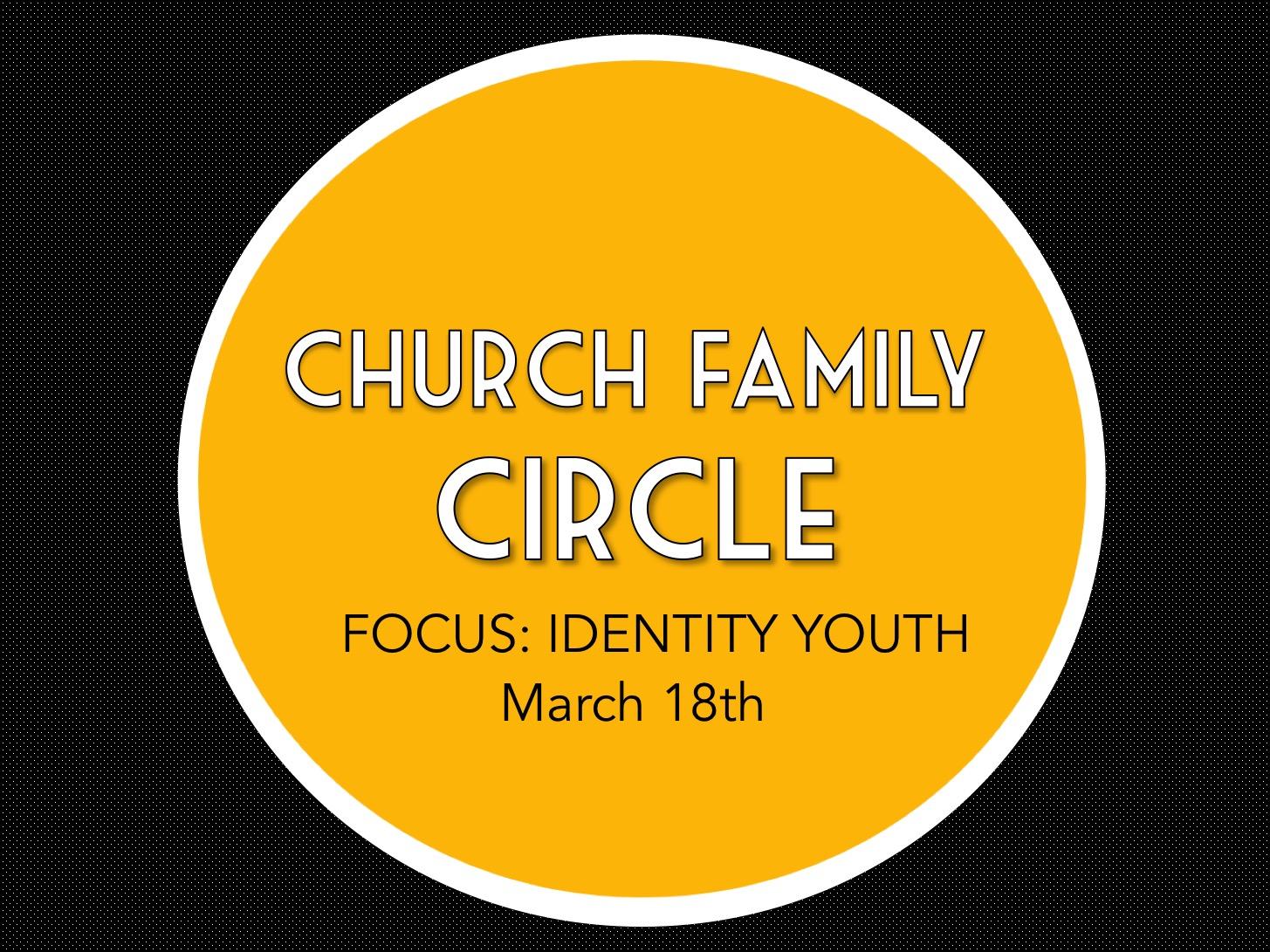 Church Family Circle (March 18).jpg