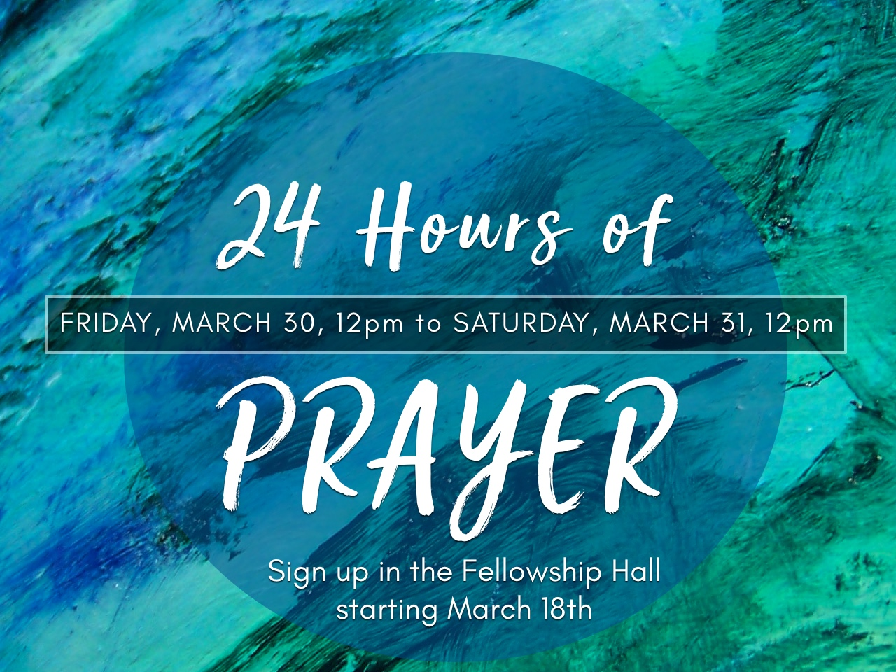 24 Hours of Prayer March 2018.jpg