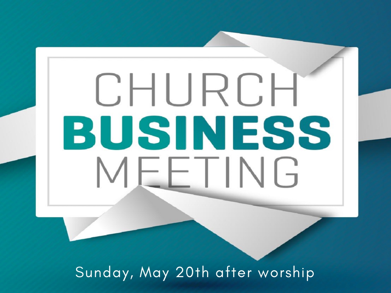 Church Business Meeting.jpg