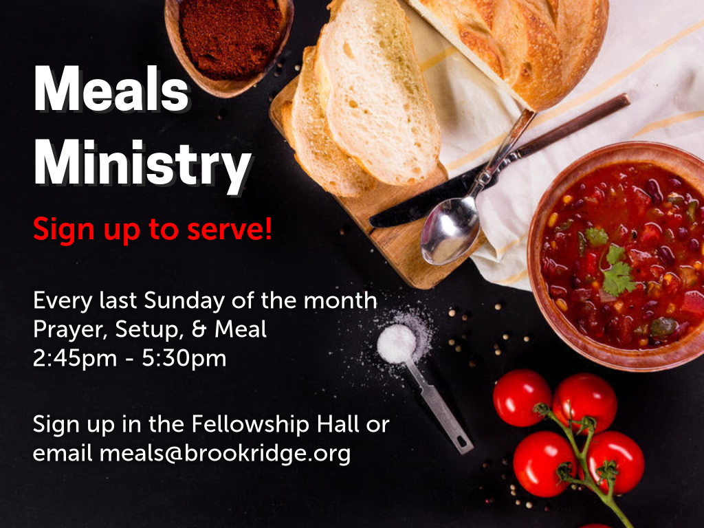 Meals Ministry 2019.png