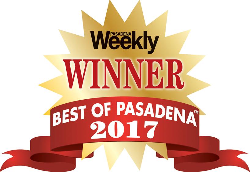 PW-Winner-2017.jpg