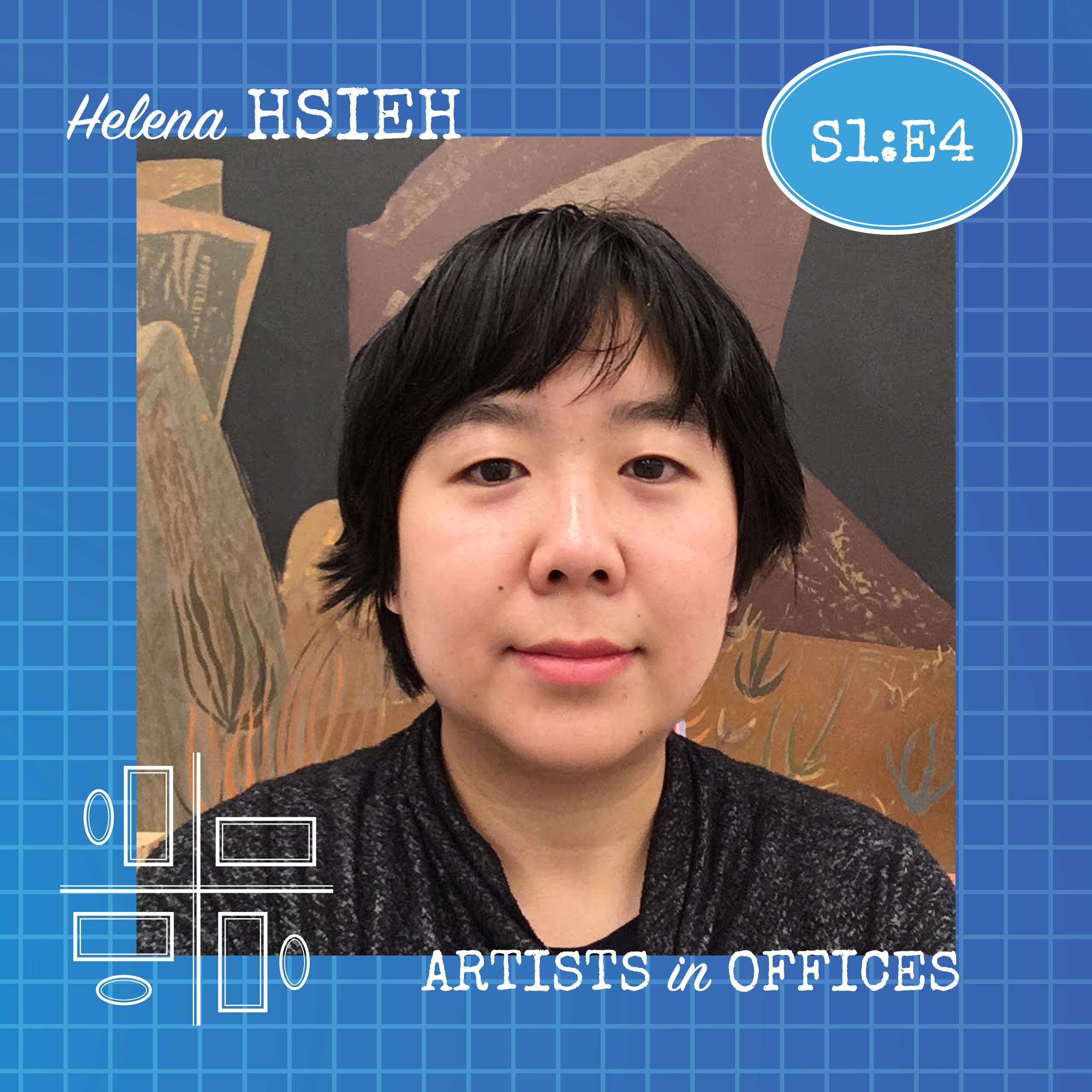 AiO S1 artist bio H Hsieh (1).jpg