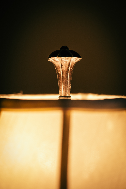 Tree (Lamp 2)