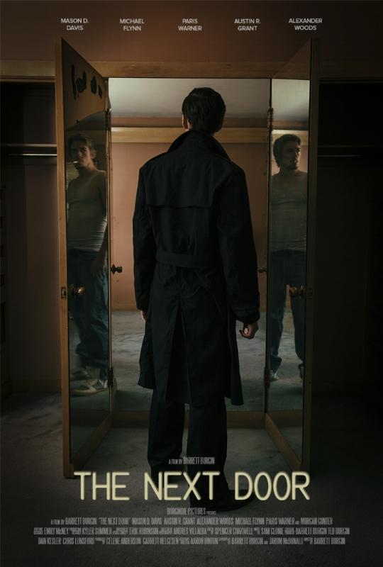 Next Door Poster 1.jpg