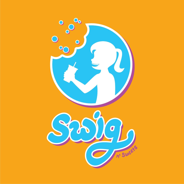 Swig Logo - Square_Artboard 15 copy.jpg