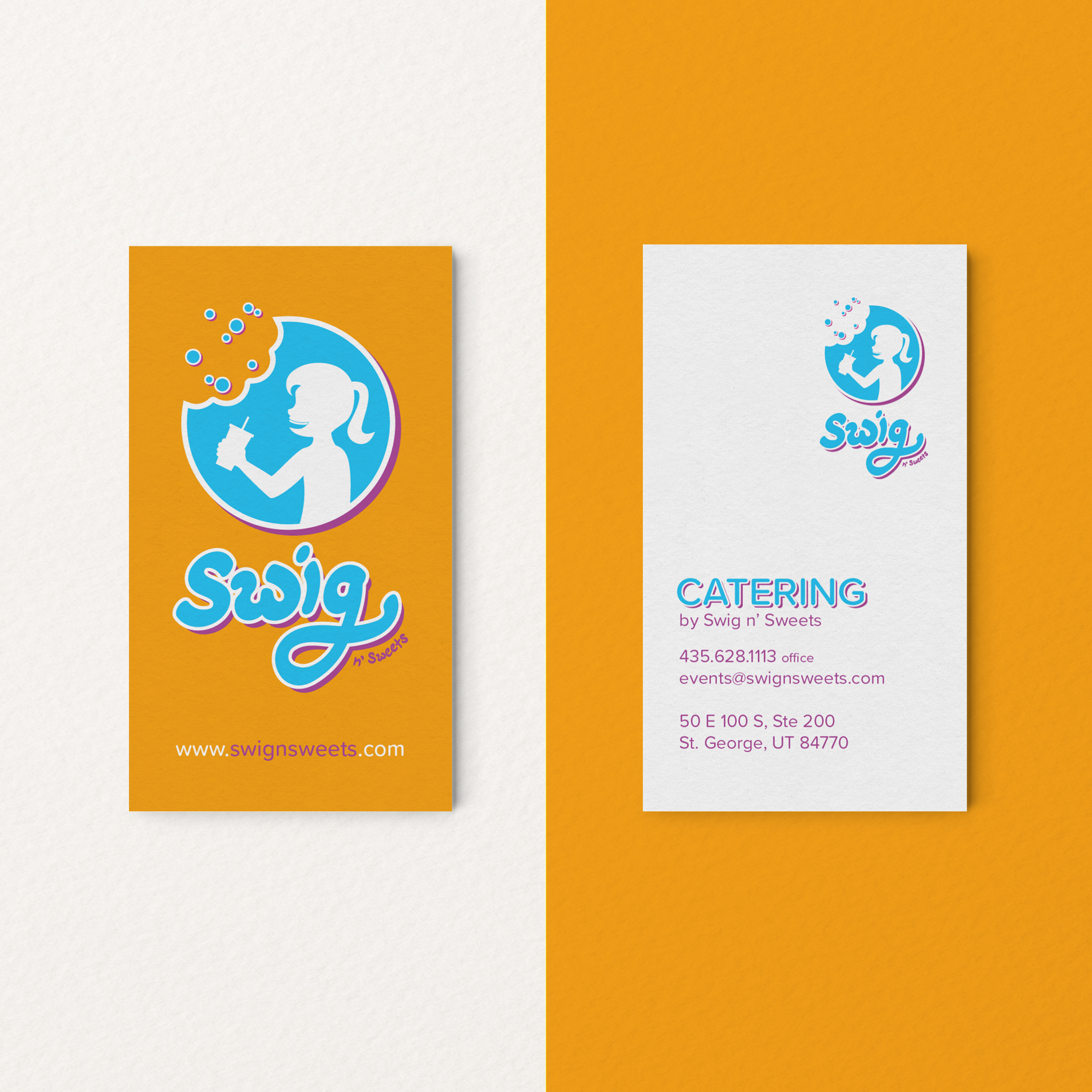 Business Card - Girl 1.2.jpg