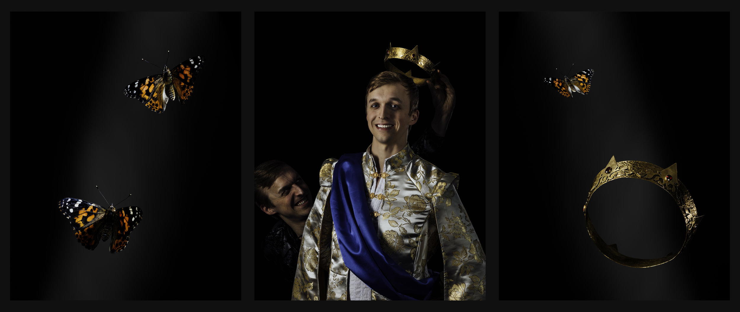 Today_I_Killed_Your_Disney_Prince_Triptych.jpg