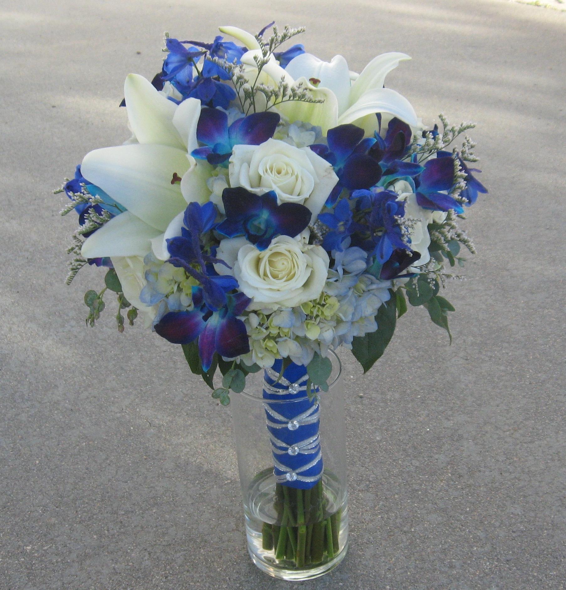 blue (14).JPG
