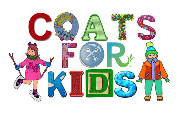 Coats for Kids.png