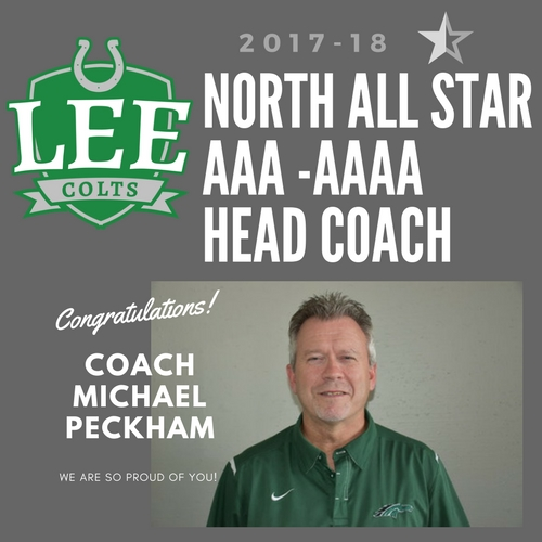 Coach Peckham - All Star Coach (2).jpg