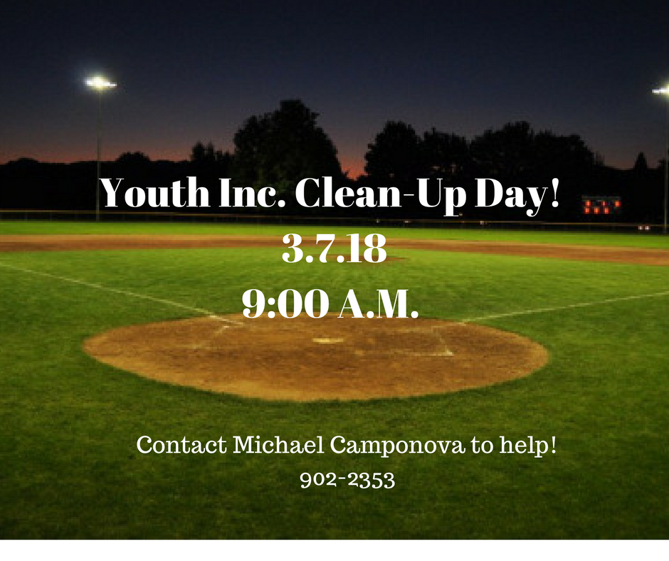Youth Inc. Clean-Up Day! 3.7.189_00 A.M..png