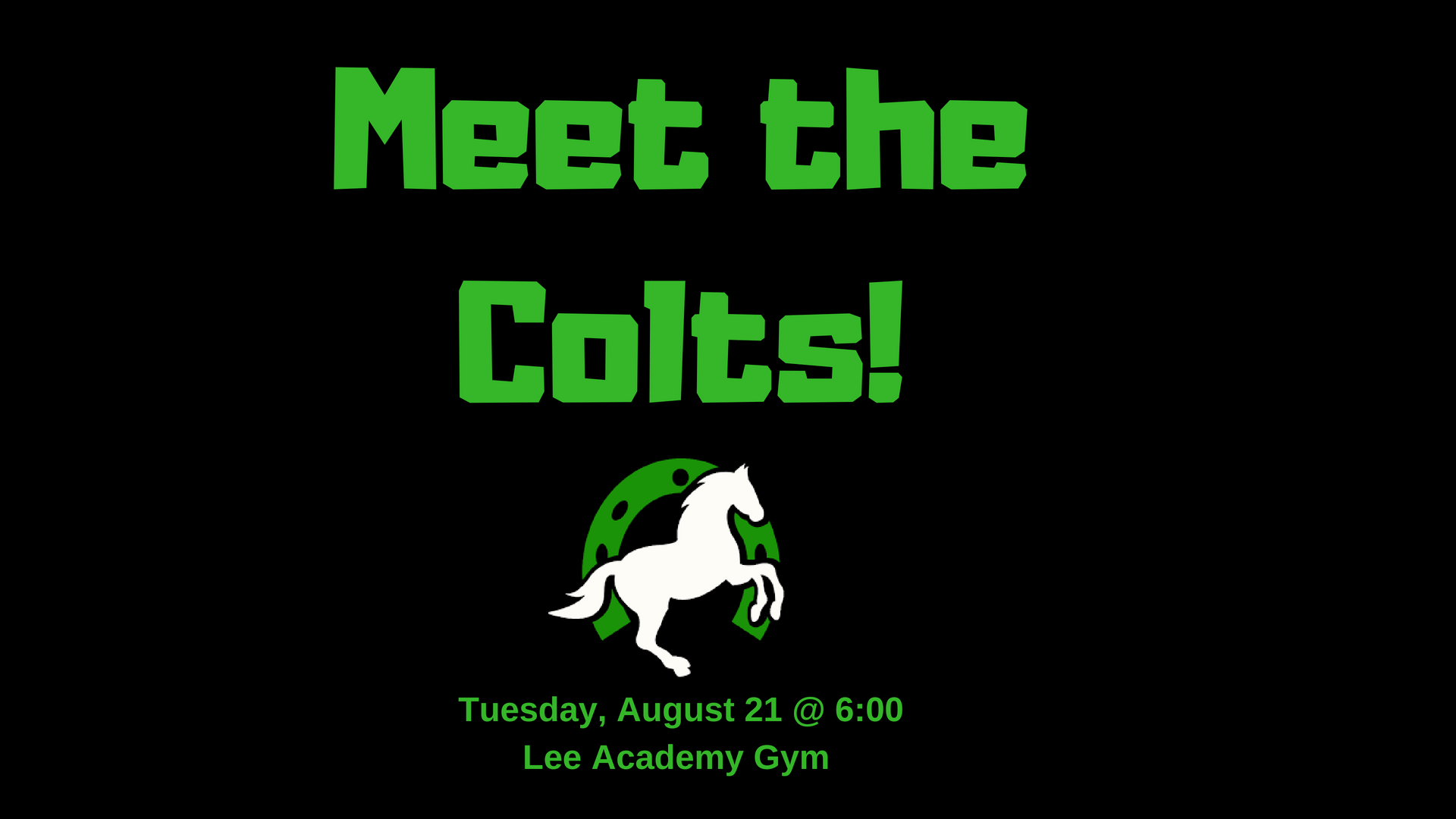 Meet the Colts.png