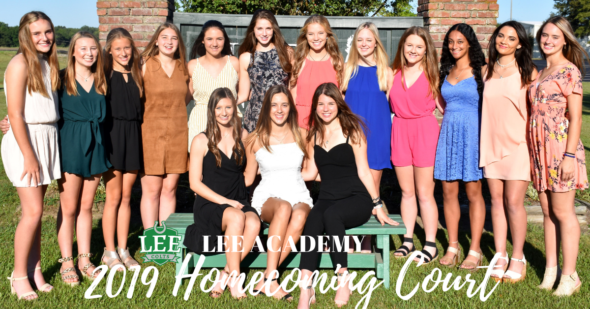 2019 Homecoming Court (1).png