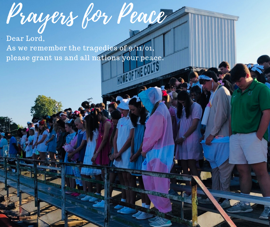 Prayers for Peace 9_11.png