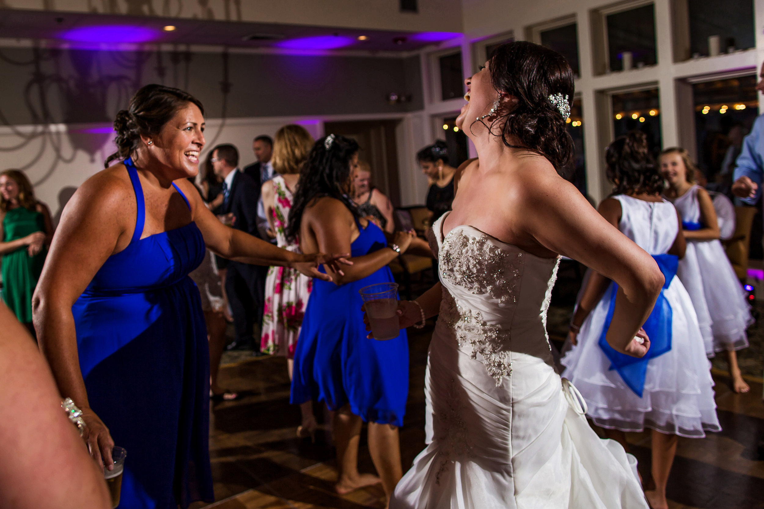 White Cliffs Country Club Wedding Plymouth MA Jen Dan-020.JPG