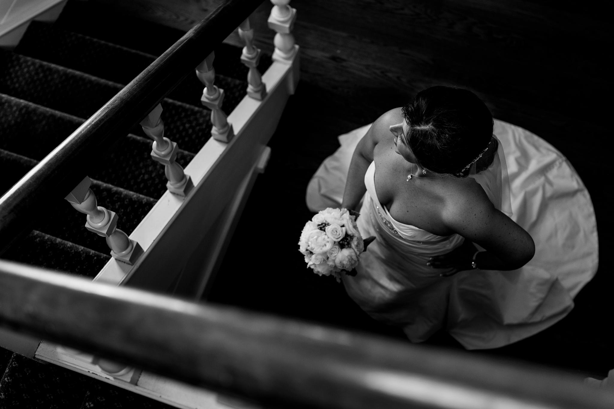 Mystic Seaport Wedding Julia Iain-006.JPG