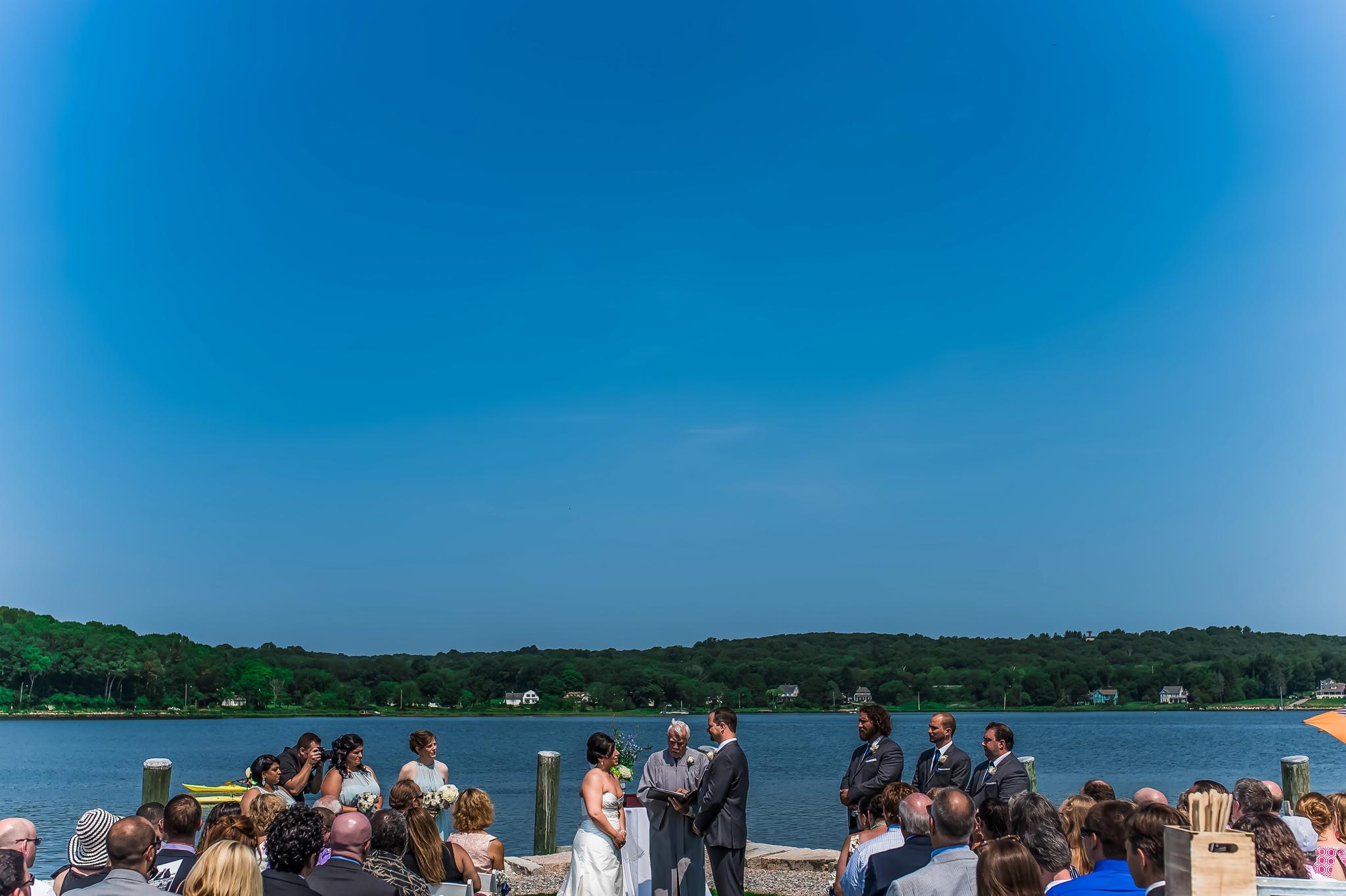 Mystic Seaport Wedding Julia Iain-008.JPG